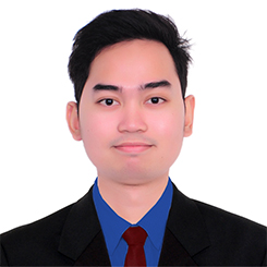 Jay Magat CPA