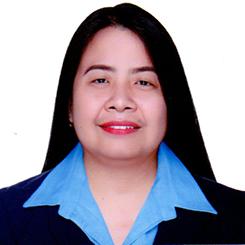 Rhea Quillo