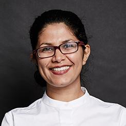 Ritu Singh CPA