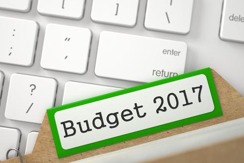 Budget wrap – The Balancing Act