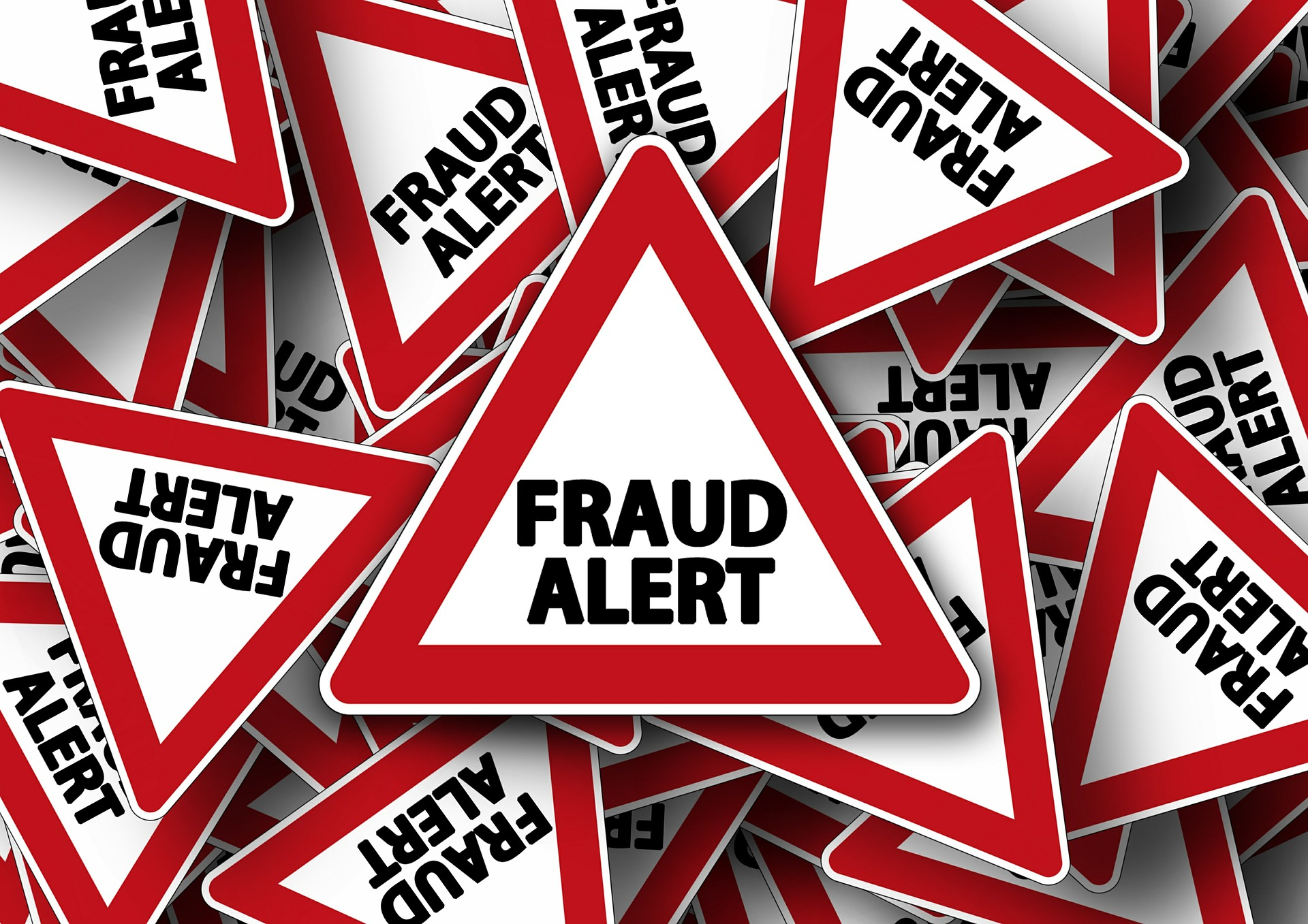 Beware of scam phone calls claiming to be from the Australian Tax Office