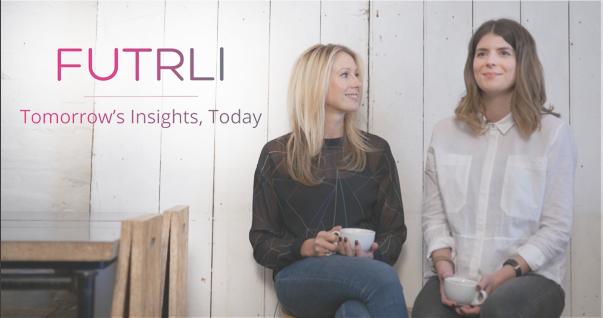 Futrli – Making better business decisions