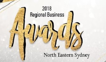 NSW Business Awards