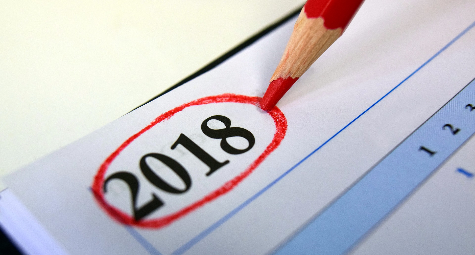 10 resolutions for small business to make (and keep!) at EOFY