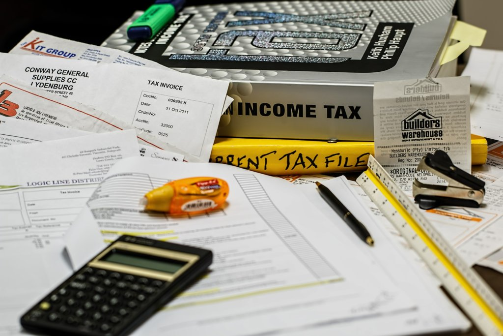income tax return deadline