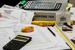 income tax return deadline