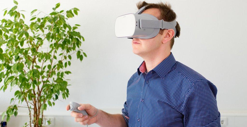 digital tech trends