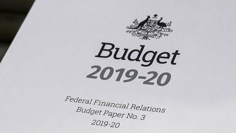 Budget 2019 – A review for Australian Businesses