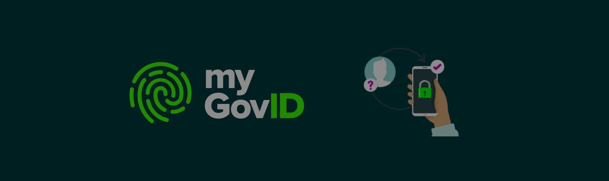Business Portal News | myGovID is here — get on board by 27 March 2020