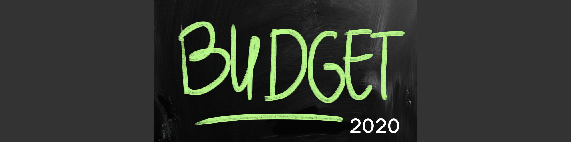 2021 Federal Budget | How it backs your business to rebuild