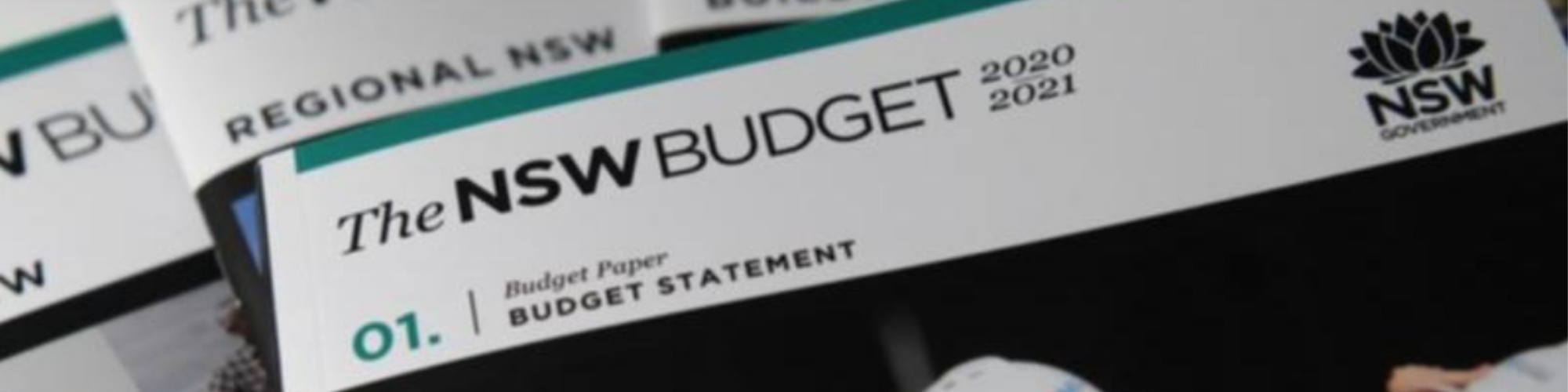 NSW State Budget key announcements: Payroll tax breaks plus free business advice program
