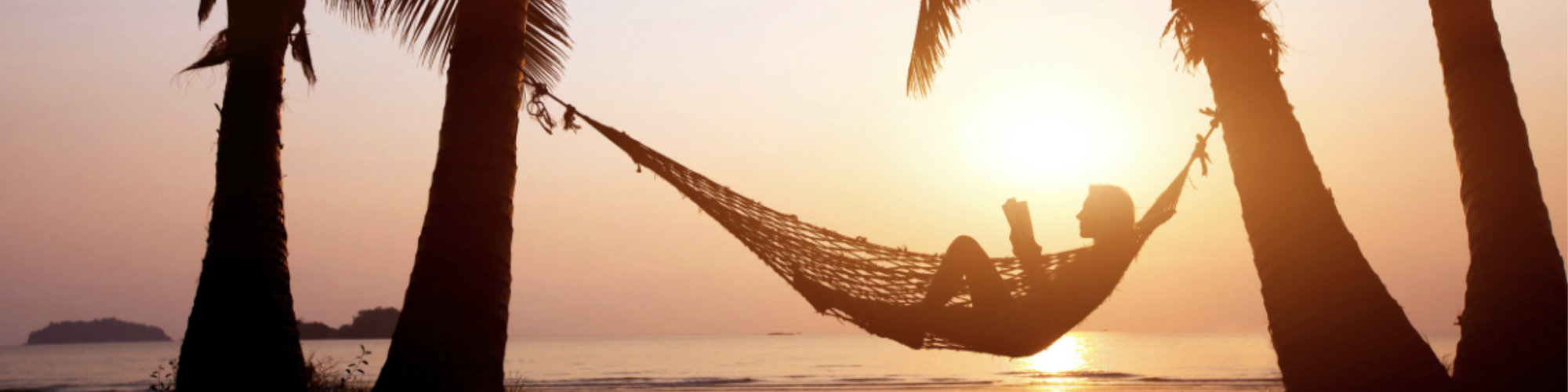Small Business Tips | How to take a holiday when you're the boss