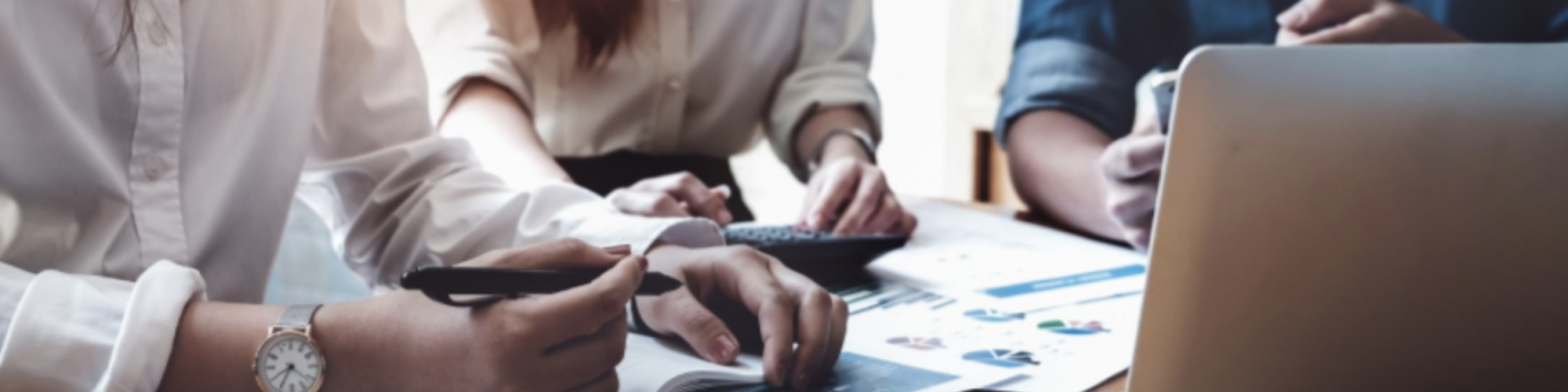 When is it time to engage a CFO?
